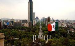 México se posiciona como el mercado más atractivo de 2018