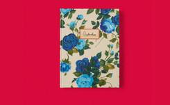 Disturbia, le nouvel ouvrage de Gucci