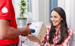 E-Commerce: Deutsche kaufen am liebsten deutsch