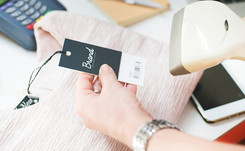 New 'buy now, pay later' rules could save shoppers 60 million pounds a year