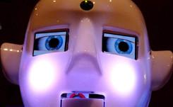 Künstliche Intelligenz könnte kleine Händler überfordern