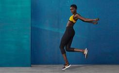 Après la polémique, les magasins Nike rouvrent leurs portes en Afrique du Sud