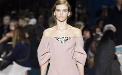 Dior: Le premier défilé post-Raf Simons