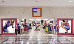 US retailer J.C. Penney  unveils transformation plans
