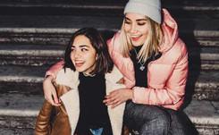Grupo Inditex (Zara) aumentó su beneficio un 6 por ciento en los nueve primeros meses