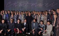 Milan Fashion Week: An ode to staple fashion