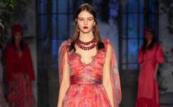 Milano moda donna al via domani