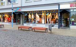Modehändler klagen: Rabatte schlimmer als Online-Konkurrenz