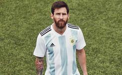 Coupe du Monde 2018: les marques, leurs enjeux et la ola...