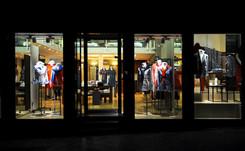 """Handel: Branchentarifverträge teils """"aus dem letzten Jahrhundert"""""""