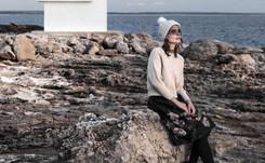 El Grupo de moda español Texvall Premium llega a China