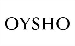OYSHO | SKI COLLECTION FW18