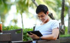 Studie: Einzelhändler suchen Nähe zu chinesischen Verbrauchern