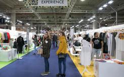 MOMAD reúne a 43 empresas de moda sostenibles en su última edición