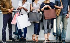 Comment valoriser sa marque de vente directe aux consommateurs ?