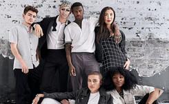 Global Brands Group: Full year revenues increase 3.4 percent