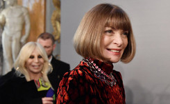 Condé Nast announces new global leadership team, Anna Wintour takes on additional role