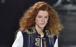 Louis Vuitton célèbre 20 ans de collections mode avec la sortie d'un livre
