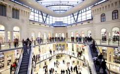 HDE warnt vor steigender Verunsicherung der deutschen Verbraucher