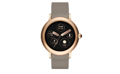 Marc Jacobs launches touchscreen smartwatch