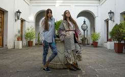 MOLA planea desembarcar en distintas ciudades de Latinoamérica