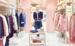 Poète estrena tienda en la calle Fuencarral de Madrid