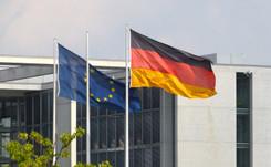 Regierungsbildung: Handel enttäuscht von Koalitionsvertrag