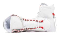 Sneakers : 6 firmas fuera de los senderos conocidos que deberías conocer