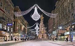 Weihnachtsgeschäft: Onlineboom sorgt für Lieferchaos