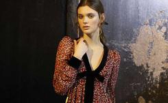 Philosophy esce dal calendario di Milano moda donna