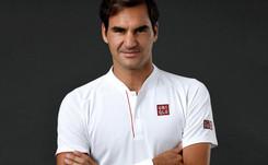 On connaît le montant du chèque d'Uniqlo pour débaucher Roger Federer