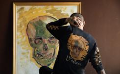 Vans annonce une collaboration avec le Musée Van Gogh d'Amsterdam