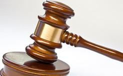 Gericht untersagt Lockangebote im Internet