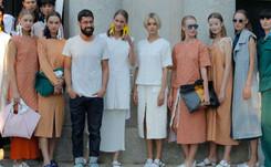 ¿Por qué los diseñadores españoles no quieren desfilar en IFEMA?