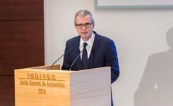 Inditex lanza una aplicación para pagar con el movil