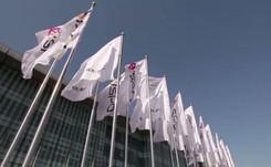 ISPO Shanghai kooperiert mit EOG