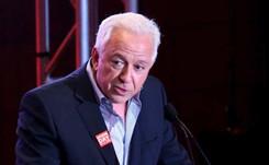 Belästigungsvorwürfe: Guess-Gründer Paul Marciano tritt nach Untersuchung zurück