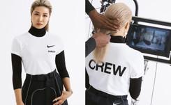 Nike x Ambush : Yoon Ahn à la direction artistique de la collection capsule