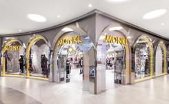 H&M desarrolla dos avances tecnológicos para mejorar la experiencia de compra