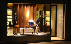 Einzelhandelspreise: Mode bleibt unterhalb der Inflationsrate