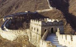 China, el nuevo paradigma del comercio online