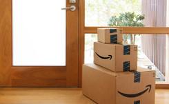 Die Hyperpersonalisierung und Amazons Mangel an Geschmack sind ein Geschenk für den E-Commerce