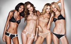 L Brands enregistre une hausse de son bénéfice net de 31,1 pour cent au S1