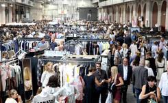 Berlin Fashion Week: Kontinuität als Stärke