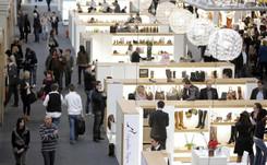 El calzado español ha alcanzado cifras récord de exportaciones