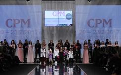Le aziende italiane al Cpm Collection Première Moscow