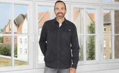 AI in fashion: Interview with VP of Inspire and Engage at Zalando
