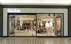 Los inspectores brasileños vuelven a cargar contra Zara por las condiciones de trabajo de sus proveedores
