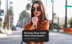 Instagram permitirá a los influencers vender sus looks