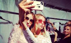 Instagram, ¿un nuevo canal de venta para el lujo?